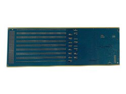 18layer Multilayer PCB