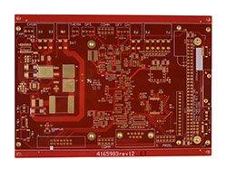 16 Multilayer PCB