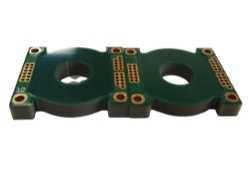 30layer multilayer PCB