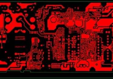 Halogen Free PCB Design
