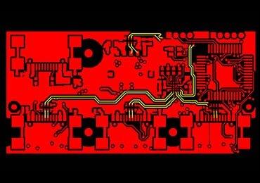 Impedance Control PCB Design
