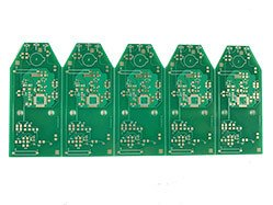 10layer HDI PCB