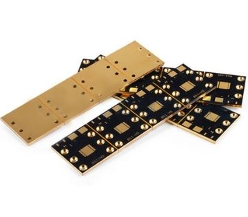 Metal Core PCB