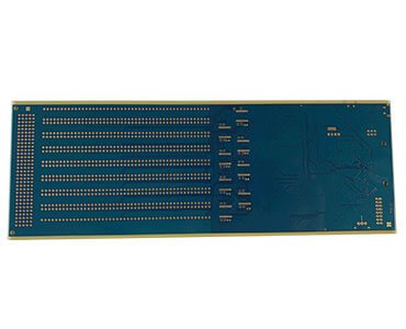 3step HDI PCB