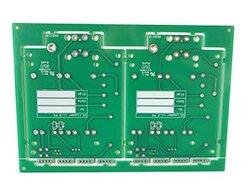 6layer HDI PCB