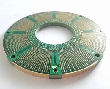 6step HDI PCB