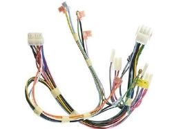 Aerospace Cable Assembly