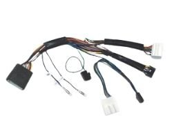 Agriculture Cable Assembly