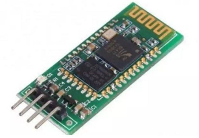 Bluetooth PCB