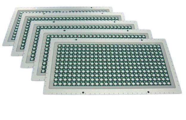 Caramic PCB