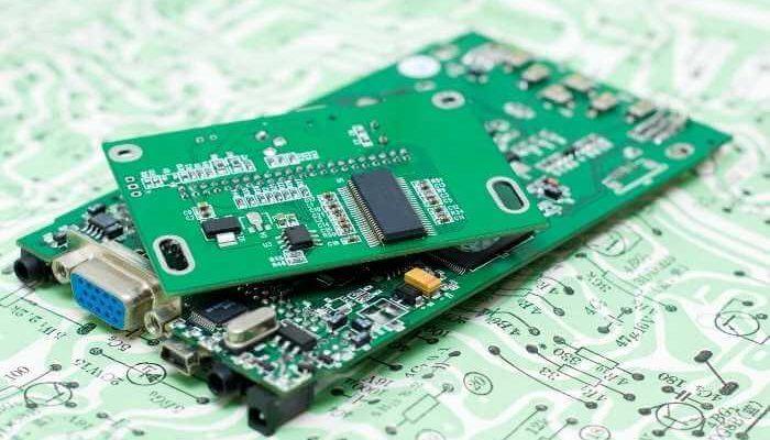 Customer PCB Supplier