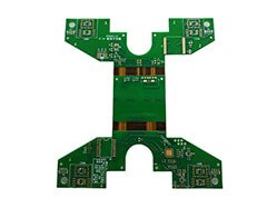 Express PCB within 10days