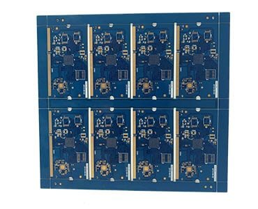 Express PCB within 48h