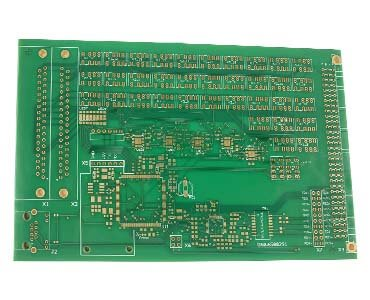 Express PCB within 96h