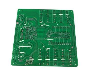 FR4 TG150 PCB