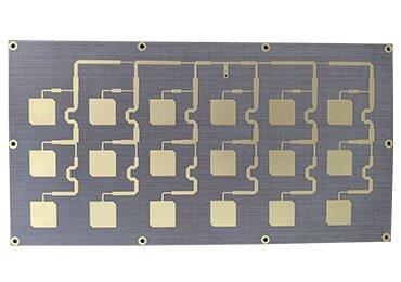 High Speed PCB