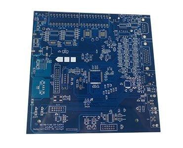 High TG1175 PCB