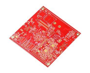 High TG170 PCB