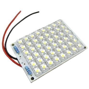 LED Lighting PCB Assembly