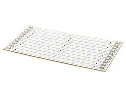 LED Prototype PCB Assembly