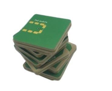 PTFE PCB TG280