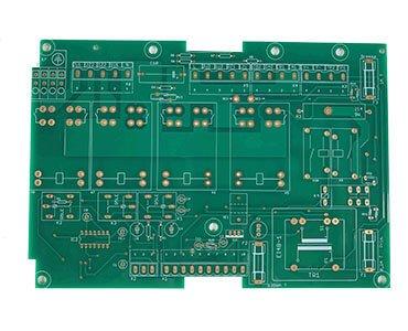 Power PCB (3oz)