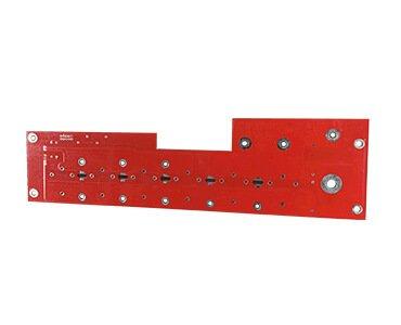 Power PCB (5oz)