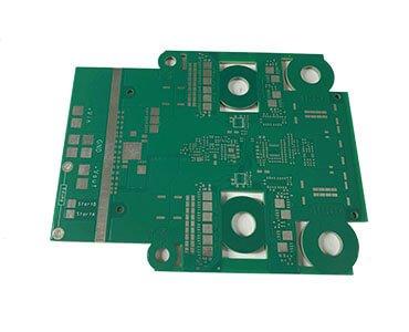 Power PCB (6oz)