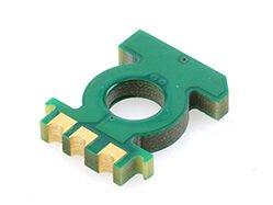 Power PCB (8oz)