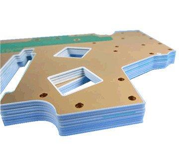 Teflon PCB