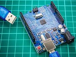 WiFi Module PCB Assembly