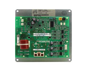 Air Conditioner Fan Board
