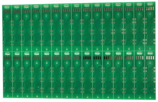1 Oz Copper PCB