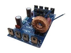 2000W Amplifier Inverter Power Board