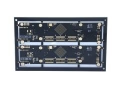 1.2mm Thickness PCB Board for Smart Wearable Device