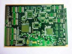 Aluminum Military PCB