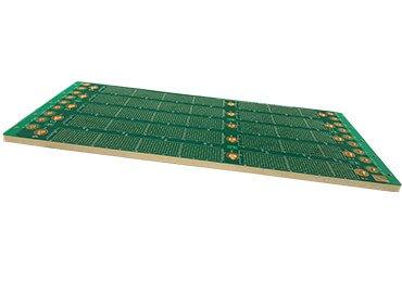 4 oz Copper PCB
