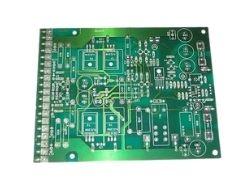 1000W Amplifier PCB