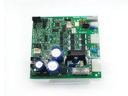 Single Phase Energy Meter PCB