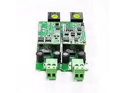 Energy Meter Power Meter Printed Circuit Board