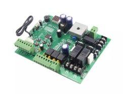 12V-24V Inverter Control Board