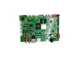 Electronic SMT PCB Printed Circuit Board