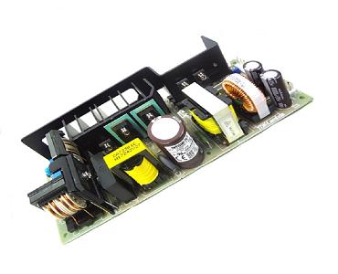 Control Board Power Supply PCB