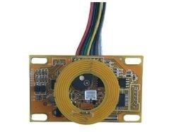 13.56mhz M1 Electronic RFlink PCB