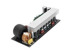 3000W Post Wave Inverter Power Board