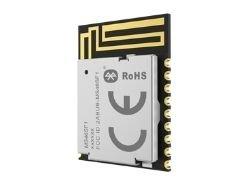 Bluetooth Chip Transmitter PCB