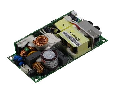 150W Power Supply PCB