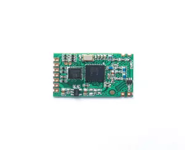 PCBA Blue-Tooth Wireless Power Circuit Board
