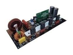 1000W Post Amplifier Inverter Power Board