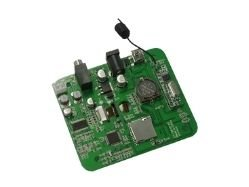 Air Conditioner SMD PCB Assembly